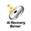 AI Recovery Burner