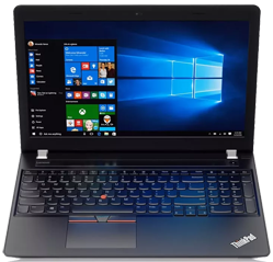 Lenovo ThinkPad E570
